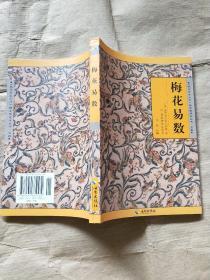 梅花易数 (《故宫珍本丛刊》精选整理本丛书-术数)