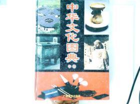 中华文化图典(中卷)