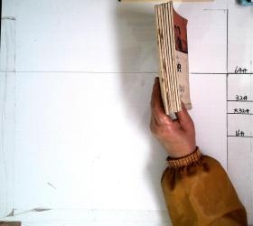 文革课本7本合售:天津市小学试用课本:常识 四年级上下2本+天津市小学试用课本 常识第一册一本 第二册2本 ,第三册2本不重复 如图