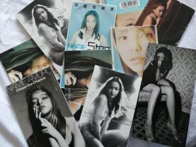 安室奈美惠3寸CD