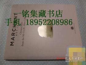 【现货 包邮】《ALLEN 藏中国玉器》 马钱特父子公司 2013年初版 大开本 中国汉至清代玉器