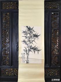 魏启后         纯手绘       国画       (卖家包邮)工艺品