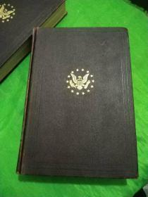 英文原版:the encyclopedia americana(美国百科全书)29
