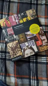 The Photobook:A History Volume I: v. 1