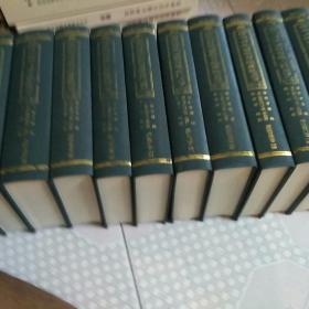 瑜伽师地论科句披寻记全10卷