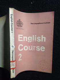 English course 2