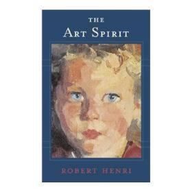 The Art Spirit