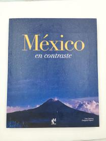 México en contraste (Spanish)