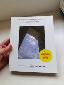Macroeconomics Twelfth Edition