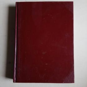 应用气象学报2001年1-4期(合订本)