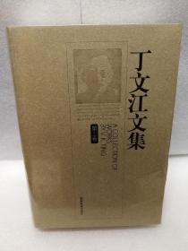 丁文江文集(第3卷)(地质调查报告续)(第三卷)