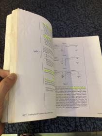 Cracking the AP Economics Macro & Micro Exams  2 /Anders