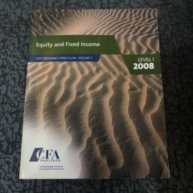 Studyguide for Economics Level I 2008 Vol. 5 by Cfa  ISBN 97