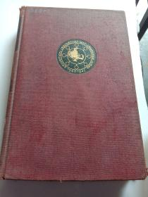 RADAR BEACONS(雷达警标/1947年出版学习收藏)