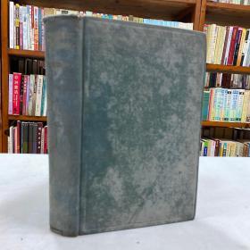 EXPERIMENTAL PSYCHOLOGY BY JOHANNES LINDWORSKY,约翰尼斯·林德沃斯基《实验心理学》1941年出版