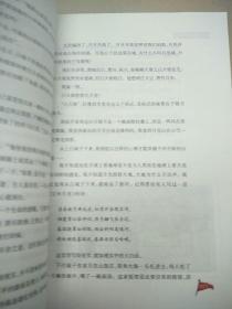 失守的城堡 : 上册   原版内页干净