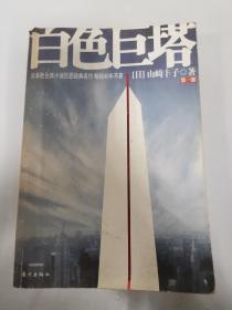 白色巨塔(第一部)