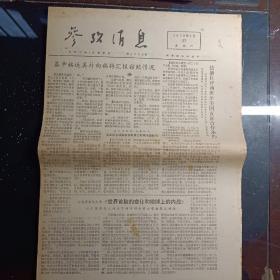 参考消息,1976年1月27日(今日4版)
