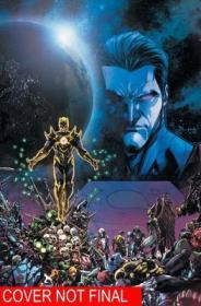 Injustice:Gods Among Us Year Two Vol. 2
