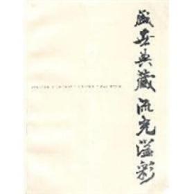 盛世典藏 流光溢彩 焦玉庆 9787806848012 大连出版社 正版图书
