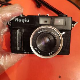 虎丘相机 HuQiu 35-1A