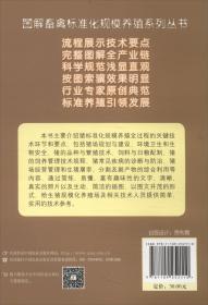 猪标准化规模养殖图册