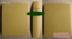 【现货 包邮】《中国汉代以来的陶瓷》1924年初版 132页满幅陶瓷图片  汇集德国馆藏及名家所藏中国陶瓷精品近300件