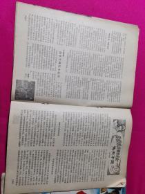 新体育(1978第12期.1979年11.12期)