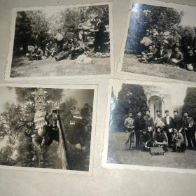 我们的青葱岁月七组照片