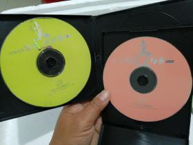 VCD  爱迪-奥特曼 宇宙英雄 (第一,第五,2碟合售)