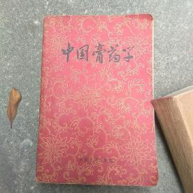 中国膏药学(甘肃版。有原购书发票)