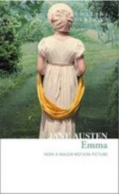Emma(CollinsClassics)[爱玛(柯林斯经典)]