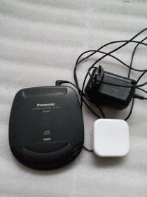 松下CD机功能正常使用含冲电器,送苹果耳机送碟片一张尺寸是估计不准确按图发货以图为准看图自定快递费按照收货地址实数收拍下随时修改快递费