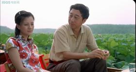 《心急吃不了热豆腐》DVD(冯巩/刘孜/徐帆/丁嘉丽)