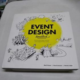 Event Design  Handlook