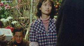 《花街皇后》DVD(张天喜/左翎/普超英)