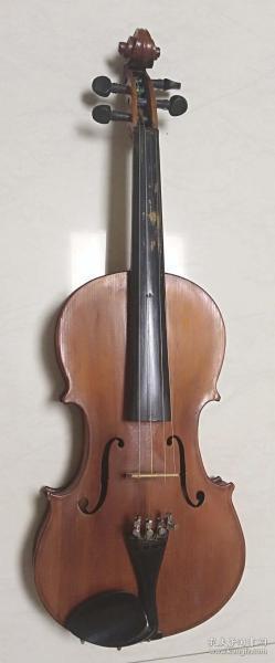儿童小提琴(用于收藏)