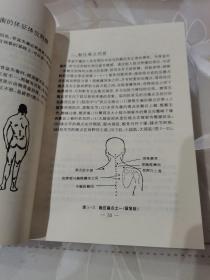 骨盆平衡疗法