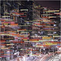 【包邮】City Of Darkness Revisited