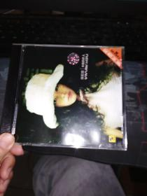 徐若瑄 不败的恋人CD