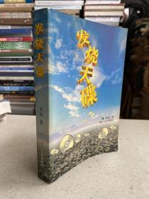 发烧天碟——本书打通音乐种类局限,涵盖古典、爵士、蓝调、电影、音效、流行、NEW AGE、中国音乐等各个音乐种类,是音乐发烧友、爱好者的最佳购碟指南。所收入的450余张CD均为演录的俱佳、可典藏一生之天碟。