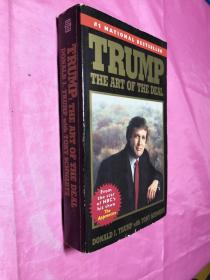 Trump:The Art of the Deal
