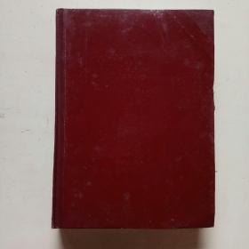 气象科学2004年1-4期合订本