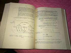 船舶结构设计概念(Ship Structural Design Concepts)英文版 精装本,书影如一详见描述