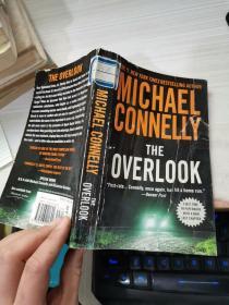 The Overlook