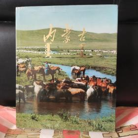 内蒙古自治区成立三十年