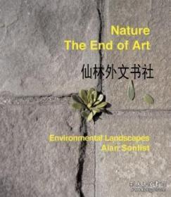 【包邮】Nature