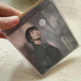 1983-2002苏芮CD