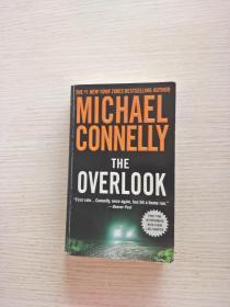 The Overlook,