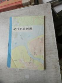 九江市闹市区   库2